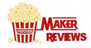 Popcorn Maker Reviews